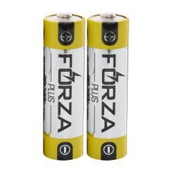 "Батарейки ""Forza"" алкалиновые типа AA"
