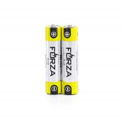 "Батарейки ""Forza"" алкалиновые типа AAА"