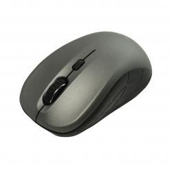 """Беспроводная компьютерная мышь с покрытием soft-touch """"Forza"""""""