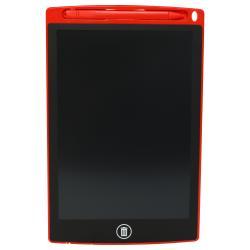 """Планшет для рисования """"ХоббиХИТ"""" с LCD-экраном 8,5 дюймов"""
