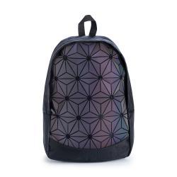 """Подростковый рюкзак """"Clipstudio. Хамелеон"""""""