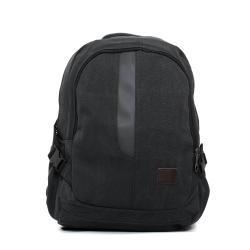 """Подростковый рюкзак """"Clipstudio"""" с боковыми утяжками"""