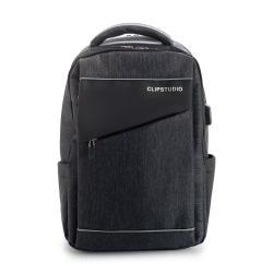"""Школьный рюкзак """"Clipstudio"""""""