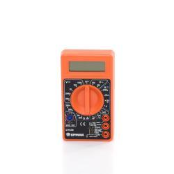 "Цифровой мультиметр ""Ермак DT-838"""